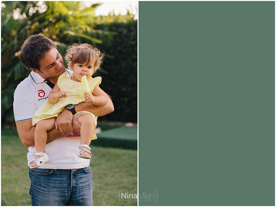 fotografie-famiglia-bimbi-bambini-ritratti-torino-nina-milani-fotografo-fotografa-(11)