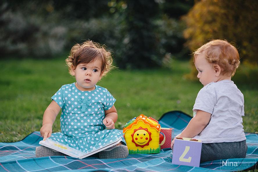 fotografie-famiglia-bimbi-bambini-ritratti-torino-nina-milani-fotografo-fotografa-(12)