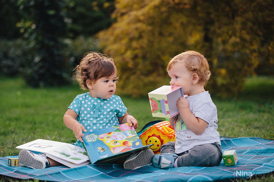 fotografie-famiglia-bimbi-bambini-ritratti-torino-nina-milani-fotografo-fotografa-(13)