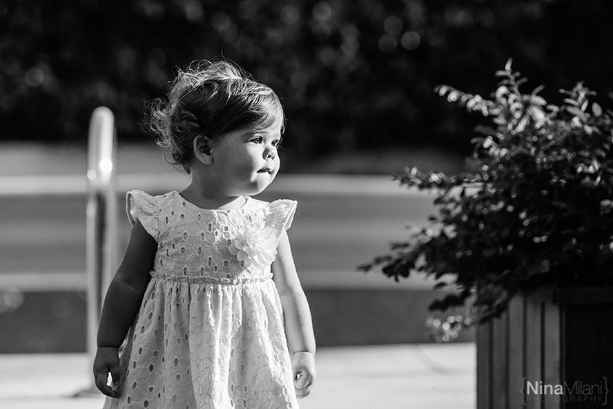fotografie-famiglia-bimbi-bambini-ritratti-torino-nina-milani-fotografo-fotografa-(15)
