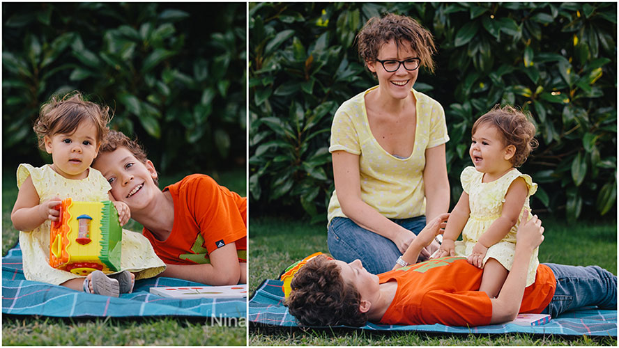 fotografie-famiglia-bimbi-bambini-ritratti-torino-nina-milani-fotografo-fotografa-(2)