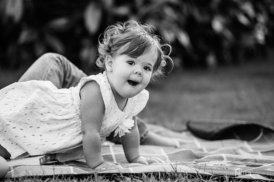 fotografie-famiglia-bimbi-bambini-ritratti-torino-nina-milani-fotografo-fotografa-(3)