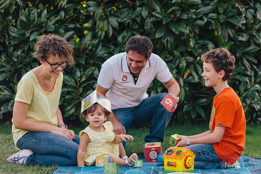 fotografie-famiglia-bimbi-bambini-ritratti-torino-nina-milani-fotografo-fotografa-(4)
