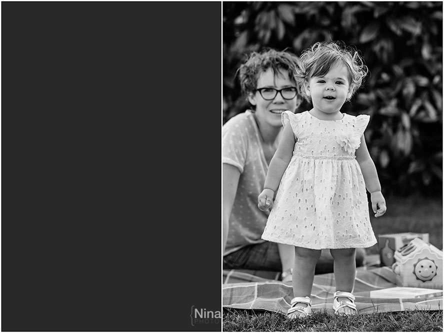 fotografie-famiglia-bimbi-bambini-ritratti-torino-nina-milani-fotografo-fotografa-(5)