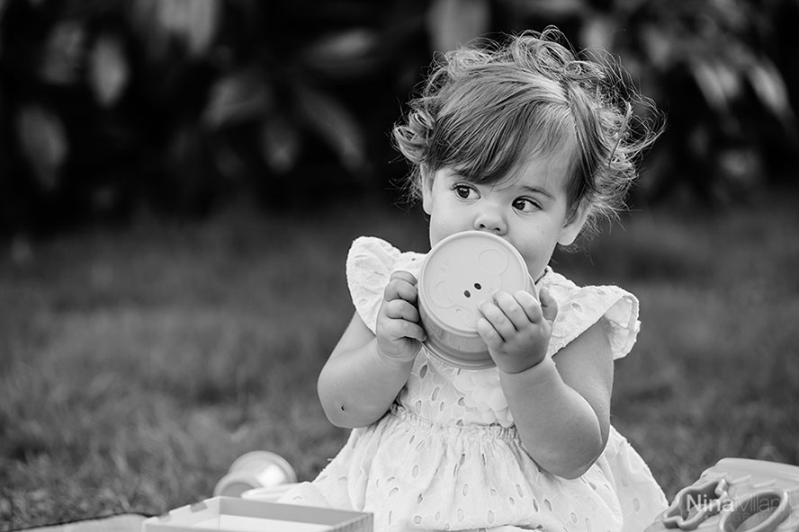 fotografie-famiglia-bimbi-bambini-ritratti-torino-nina-milani-fotografo-fotografa-(6)