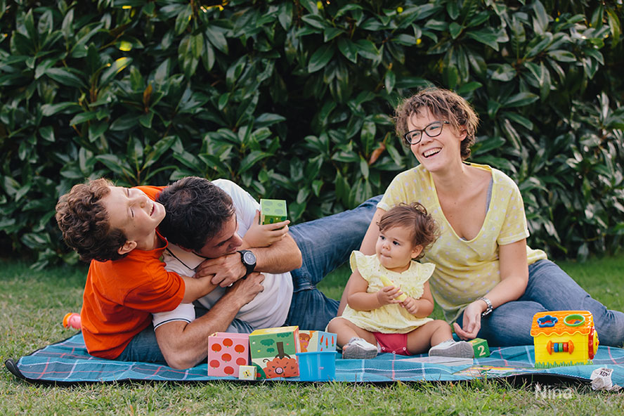 fotografie-famiglia-bimbi-bambini-ritratti-torino-nina-milani-fotografo-fotografa-(7)