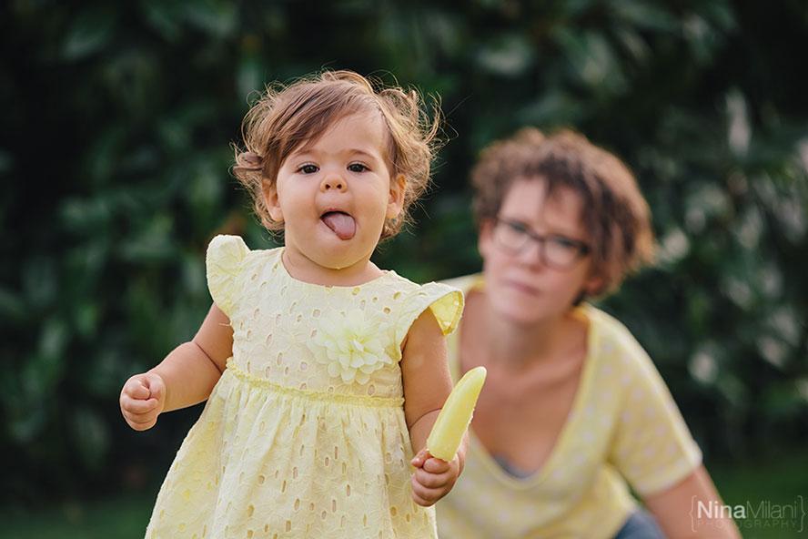 fotografie-famiglia-bimbi-bambini-ritratti-torino-nina-milani-fotografo-fotografa-(8)