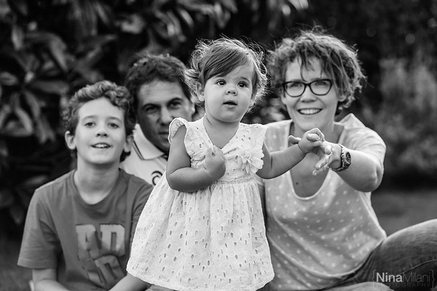 fotografie-famiglia-bimbi-bambini-ritratti-torino-nina-milani-fotografo-fotografa-(9)