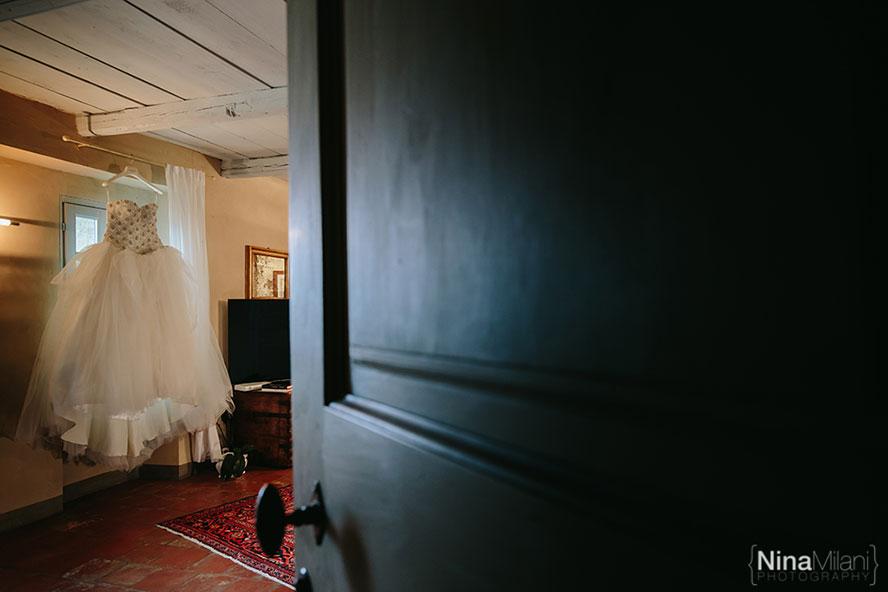 destination wedding italy antico borgo monchiero langhe monferrato torino cuneo nina milani fotografo matrimoni matrimoni photographer (1)