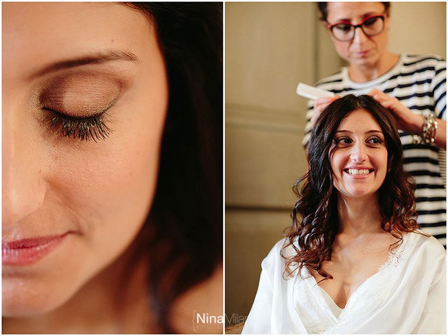 destination wedding italy antico borgo monchiero langhe monferrato torino cuneo nina milani fotografo matrimoni matrimoni photographer (11)