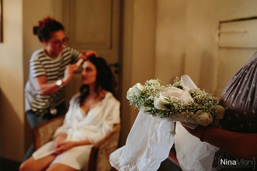 destination wedding italy antico borgo monchiero langhe monferrato torino cuneo nina milani fotografo matrimoni matrimoni photographer (12)