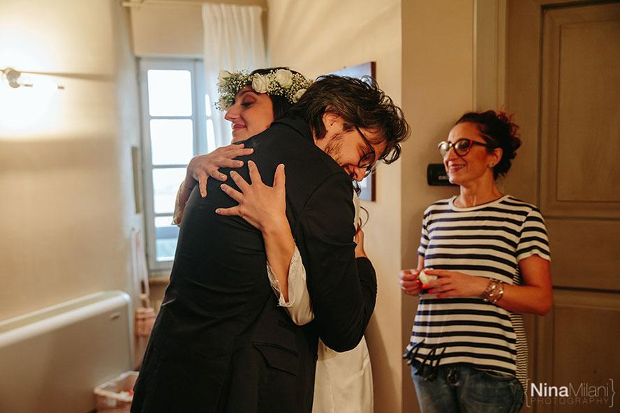 destination wedding italy antico borgo monchiero langhe monferrato torino cuneo nina milani fotografo matrimoni matrimoni photographer (13)