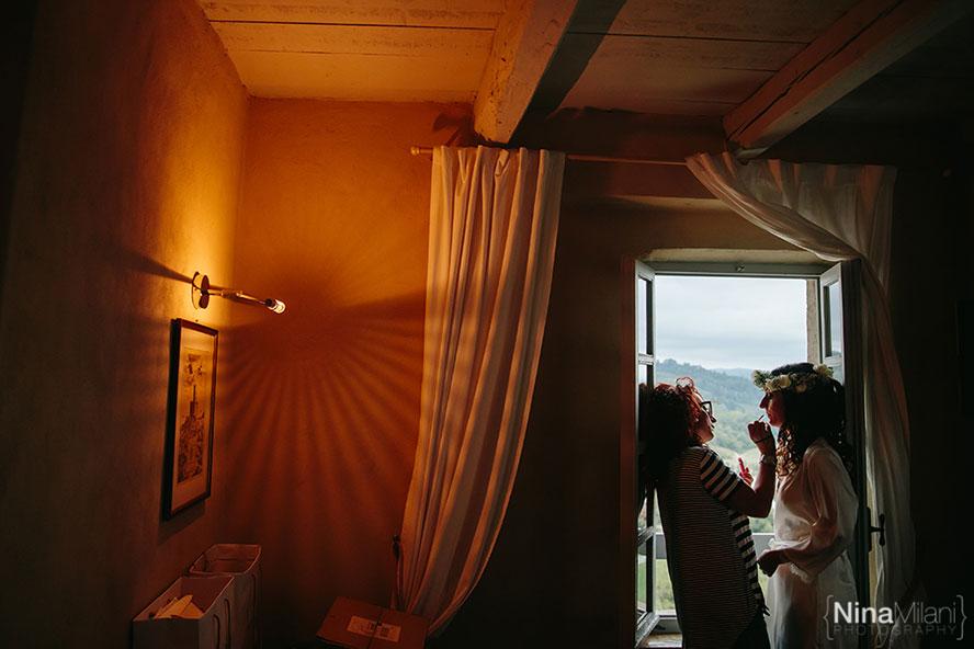 destination wedding italy antico borgo monchiero langhe monferrato torino cuneo nina milani fotografo matrimoni matrimoni photographer (15)