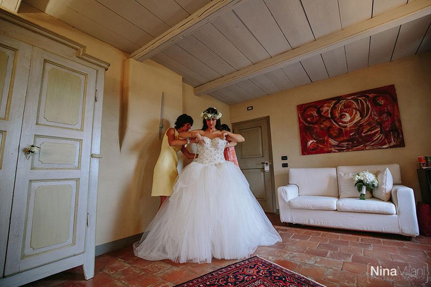 destination wedding italy antico borgo monchiero langhe monferrato torino cuneo nina milani fotografo matrimoni matrimoni photographer (18)