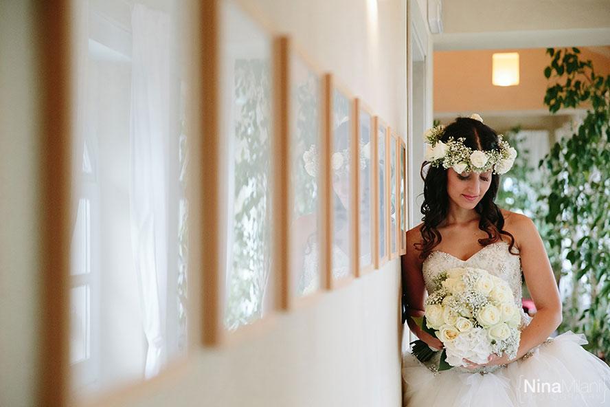 destination wedding italy antico borgo monchiero langhe monferrato torino cuneo nina milani fotografo matrimoni matrimoni photographer (21)