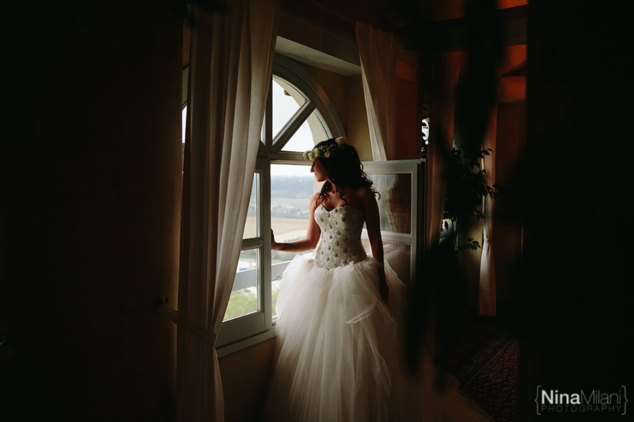 destination wedding italy antico borgo monchiero langhe monferrato torino cuneo nina milani fotografo matrimoni matrimoni photographer (22)
