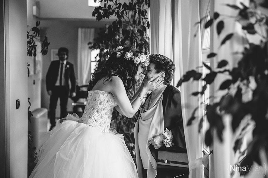 destination wedding italy antico borgo monchiero langhe monferrato torino cuneo nina milani fotografo matrimoni matrimoni photographer (23)
