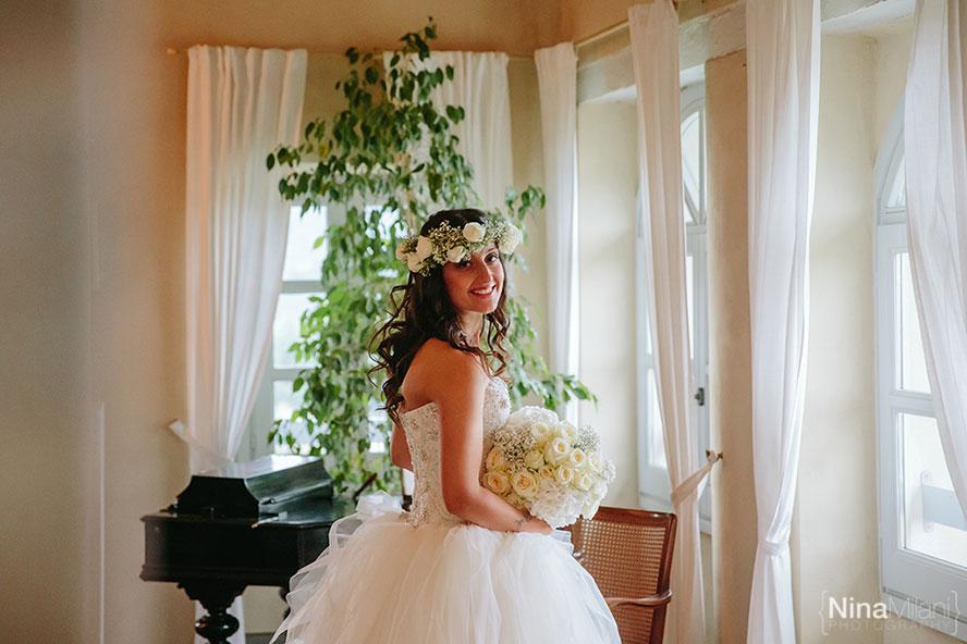 destination wedding italy antico borgo monchiero langhe monferrato torino cuneo nina milani fotografo matrimoni matrimoni photographer (24)