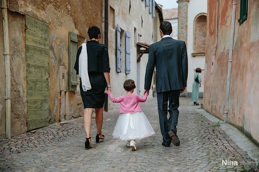 destination wedding italy antico borgo monchiero langhe monferrato torino cuneo nina milani fotografo matrimoni matrimoni photographer (27)