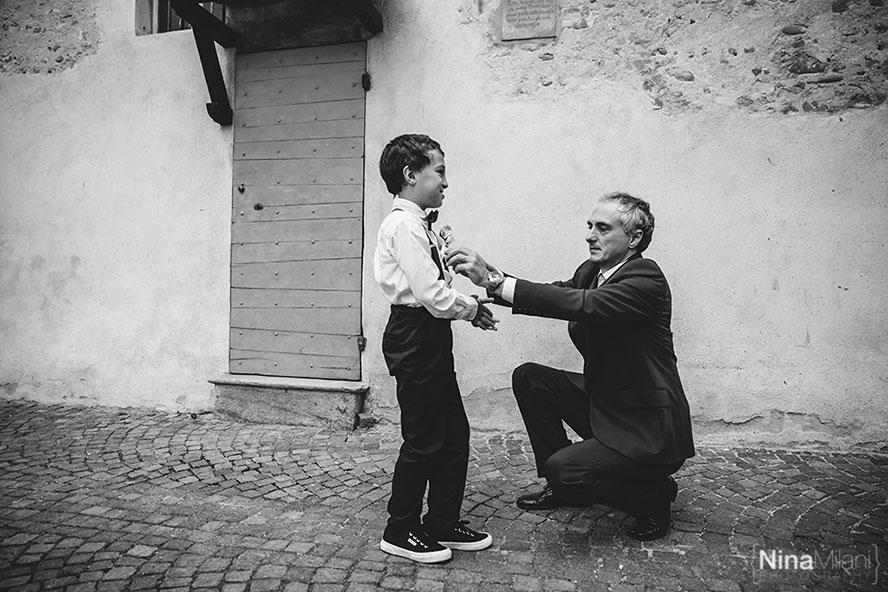 destination wedding italy antico borgo monchiero langhe monferrato torino cuneo nina milani fotografo matrimoni matrimoni photographer (28)