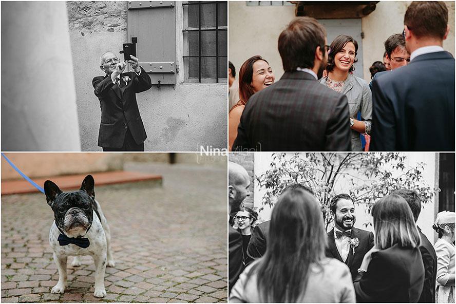 destination wedding italy antico borgo monchiero langhe monferrato torino cuneo nina milani fotografo matrimoni matrimoni photographer (29)