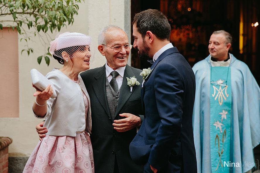 destination wedding italy antico borgo monchiero langhe monferrato torino cuneo nina milani fotografo matrimoni matrimoni photographer (30)
