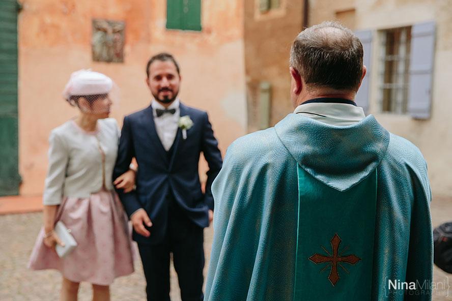 destination wedding italy antico borgo monchiero langhe monferrato torino cuneo nina milani fotografo matrimoni matrimoni photographer (31)