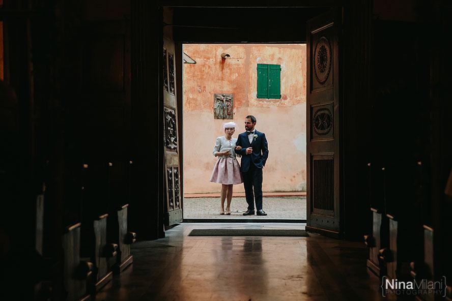 destination wedding italy antico borgo monchiero langhe monferrato torino cuneo nina milani fotografo matrimoni matrimoni photographer (32)