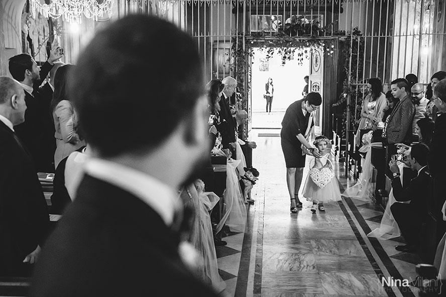 destination wedding italy antico borgo monchiero langhe monferrato torino cuneo nina milani fotografo matrimoni matrimoni photographer (33)