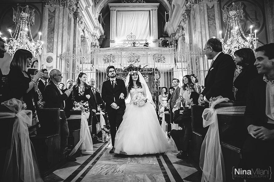 destination wedding italy antico borgo monchiero langhe monferrato torino cuneo nina milani fotografo matrimoni matrimoni photographer (34)