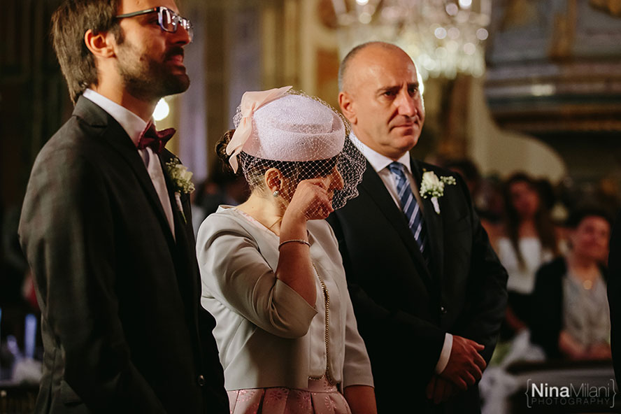 destination wedding italy antico borgo monchiero langhe monferrato torino cuneo nina milani fotografo matrimoni matrimoni photographer (35)