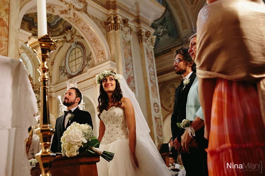 destination wedding italy antico borgo monchiero langhe monferrato torino cuneo nina milani fotografo matrimoni matrimoni photographer (36)