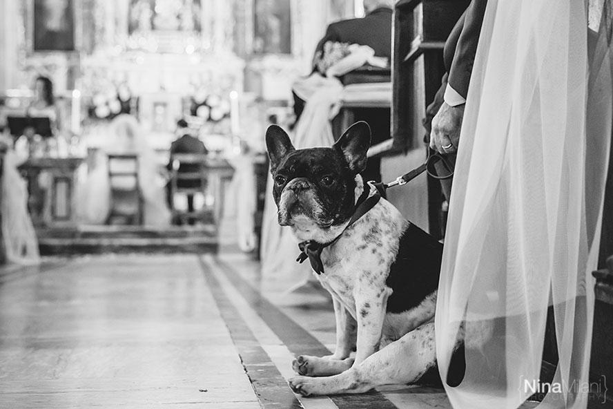 destination wedding italy antico borgo monchiero langhe monferrato torino cuneo nina milani fotografo matrimoni matrimoni photographer (37)