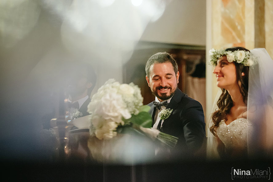 destination wedding italy antico borgo monchiero langhe monferrato torino cuneo nina milani fotografo matrimoni matrimoni photographer (38)