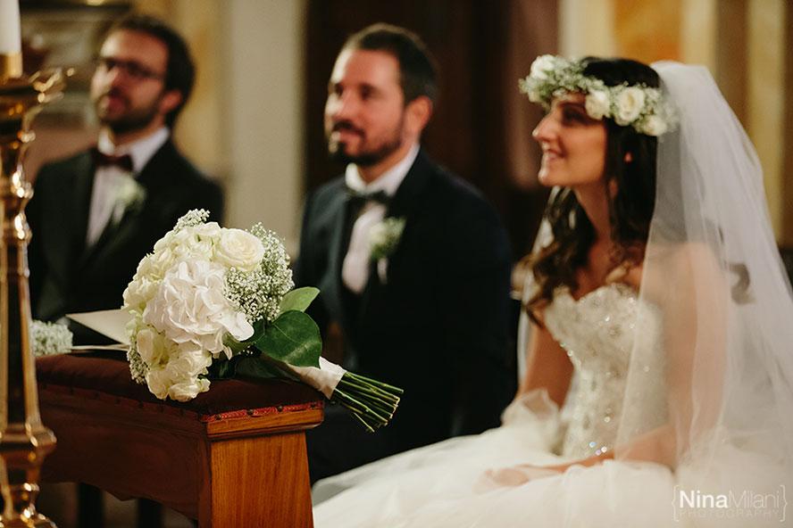 destination wedding italy antico borgo monchiero langhe monferrato torino cuneo nina milani fotografo matrimoni matrimoni photographer (39)