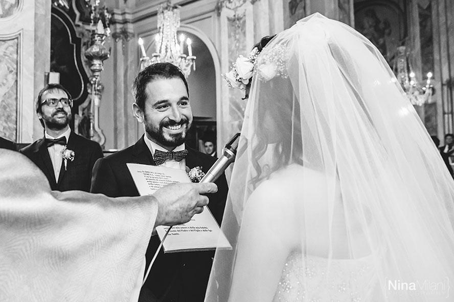 destination wedding italy antico borgo monchiero langhe monferrato torino cuneo nina milani fotografo matrimoni matrimoni photographer (40)