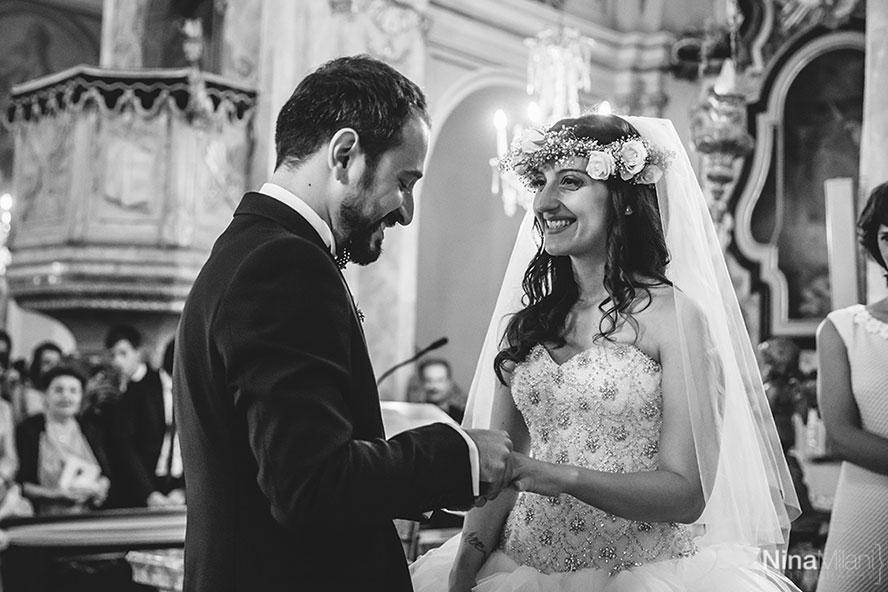destination wedding italy antico borgo monchiero langhe monferrato torino cuneo nina milani fotografo matrimoni matrimoni photographer (41)