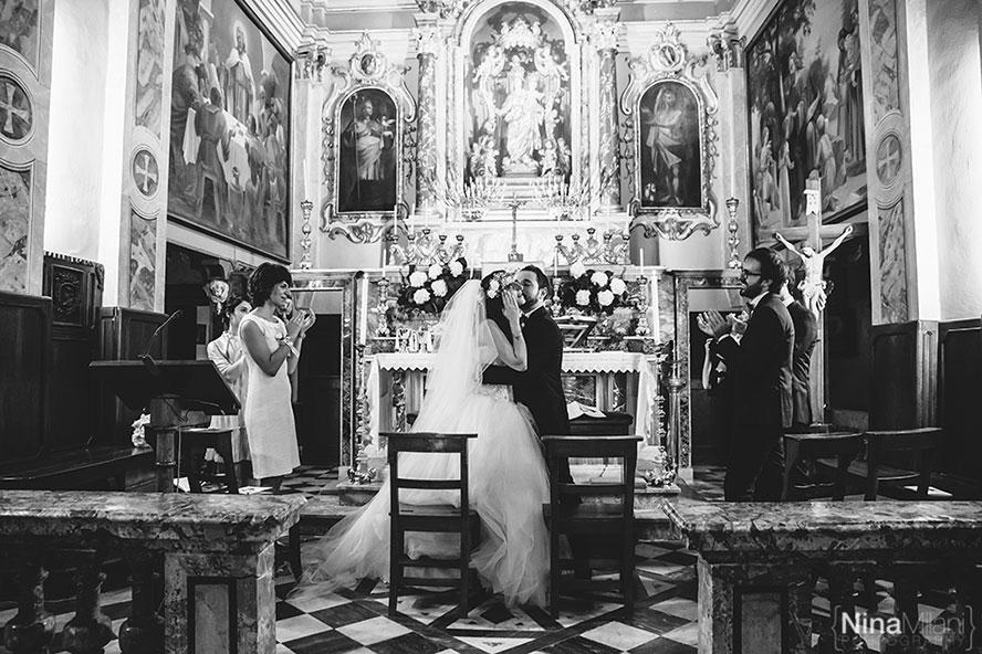 destination wedding italy antico borgo monchiero langhe monferrato torino cuneo nina milani fotografo matrimoni matrimoni photographer (42)