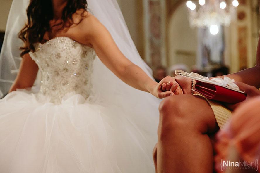 destination wedding italy antico borgo monchiero langhe monferrato torino cuneo nina milani fotografo matrimoni matrimoni photographer (43)