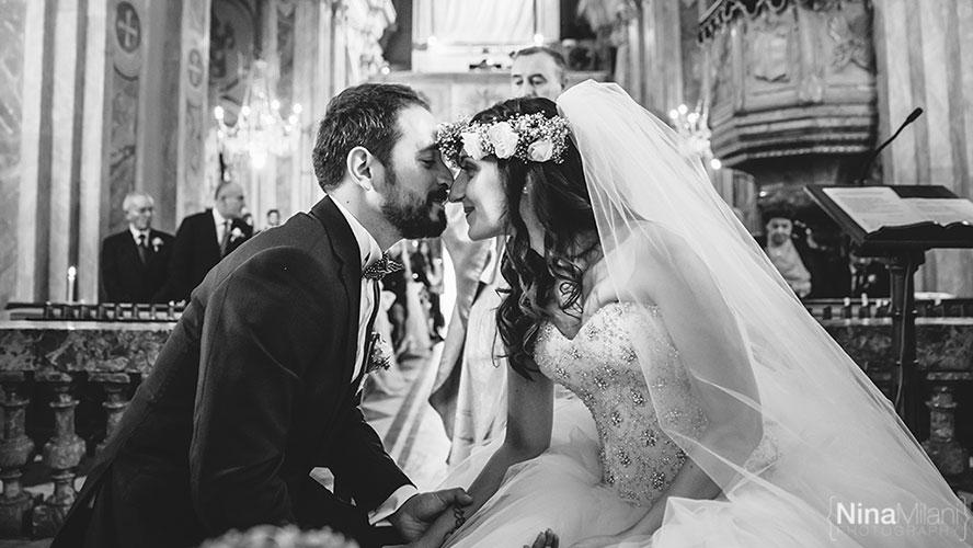 destination wedding italy antico borgo monchiero langhe monferrato torino cuneo nina milani fotografo matrimoni matrimoni photographer (44)