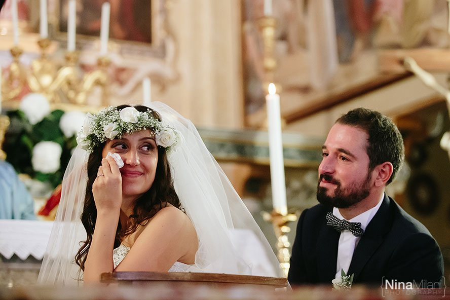 destination wedding italy antico borgo monchiero langhe monferrato torino cuneo nina milani fotografo matrimoni matrimoni photographer (45)