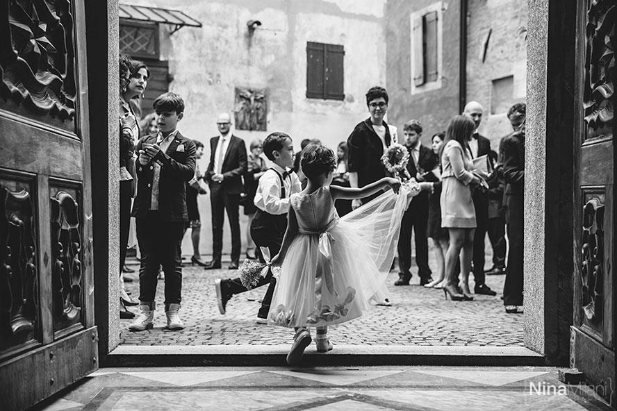 destination wedding italy antico borgo monchiero langhe monferrato torino cuneo nina milani fotografo matrimoni matrimoni photographer (46)
