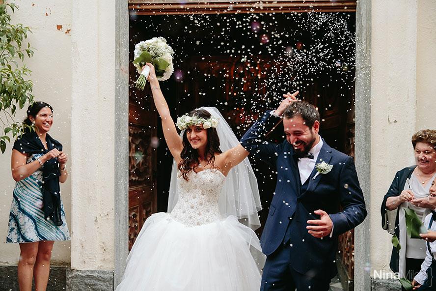 destination wedding italy antico borgo monchiero langhe monferrato torino cuneo nina milani fotografo matrimoni matrimoni photographer (47)