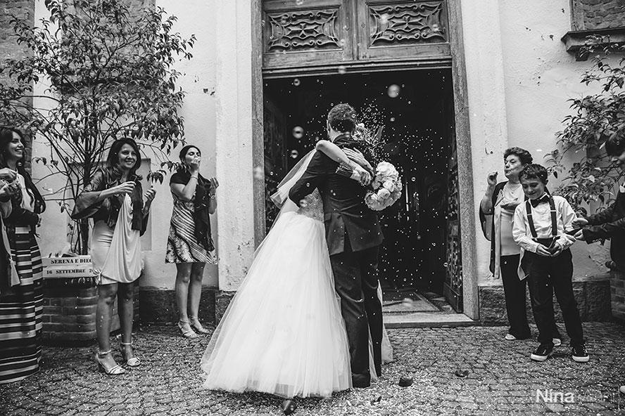 destination wedding italy antico borgo monchiero langhe monferrato torino cuneo nina milani fotografo matrimoni matrimoni photographer (48)