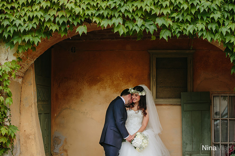 destination wedding italy antico borgo monchiero langhe monferrato torino cuneo nina milani fotografo matrimoni matrimoni photographer (49)