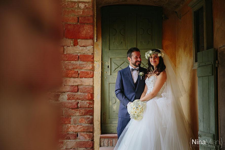 destination wedding italy antico borgo monchiero langhe monferrato torino cuneo nina milani fotografo matrimoni matrimoni photographer (50)