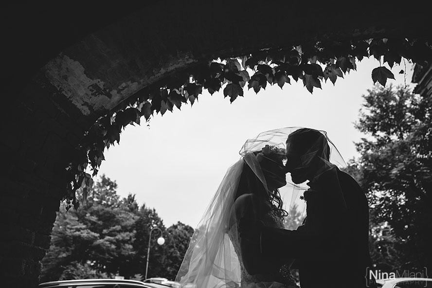 destination wedding italy antico borgo monchiero langhe monferrato torino cuneo nina milani fotografo matrimoni matrimoni photographer (52)