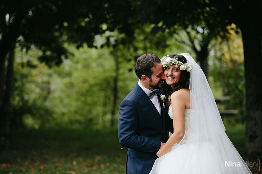 destination wedding italy antico borgo monchiero langhe monferrato torino cuneo nina milani fotografo matrimoni matrimoni photographer (53)