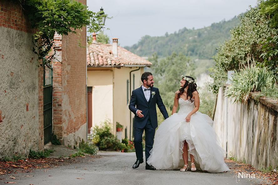 destination wedding italy antico borgo monchiero langhe monferrato torino cuneo nina milani fotografo matrimoni matrimoni photographer (54)