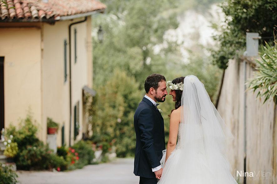 destination wedding italy antico borgo monchiero langhe monferrato torino cuneo nina milani fotografo matrimoni matrimoni photographer (55)